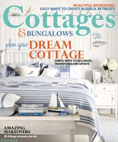 Cottages and Bungalows: Southern Charm